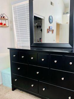 Queen Bedroom Set for Sale in Perris,  CA