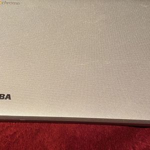 Toshiba Chromebook 2 for Sale in Escondido, CA