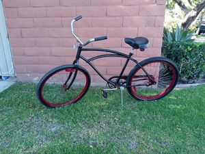 VINTAGE MURRAY WESTPORT BEACH CRUISE BIKE for Sale in Long Beach, CA