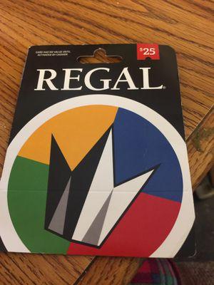 Regal for Sale in Roanoke, VA