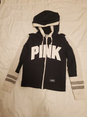 PINK SWEATER for Sale in Fresno, CA