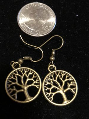 Earrings for Sale in Seattle, WA