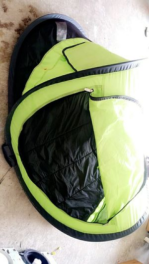 Kids sleep tent for Sale in McAllen, TX