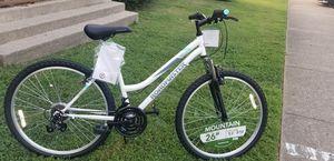Women's Mountain Bike for Sale in Nashville, TN