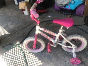 Little girl's bike for Sale in Poway, CA