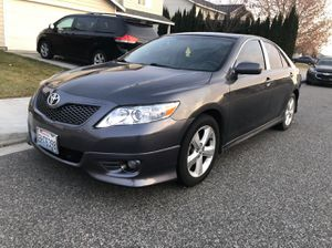 Toyota Camry 2011 for Sale in Pasco, WA