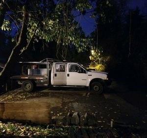 Ford f450 diesel for Sale in Tacoma, WA
