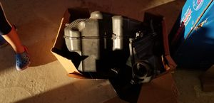 OEM 2002 Honda Civic intake for Sale in Linden, NJ