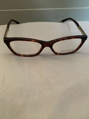 AUTHENTIC TIFFANY GLASSES for Sale in Redondo Beach, CA