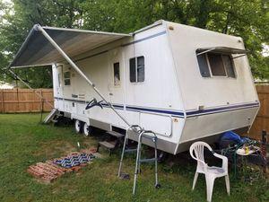Dutchmen Camper for Sale in Rossville, GA