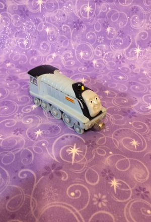 Thomas and friends - Spencer for Sale in Bedford Park, IL