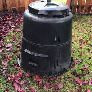 Compost Bin for Sale in Tigard, OR