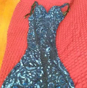 Prom dress or party dress for Sale in Lutz, FL