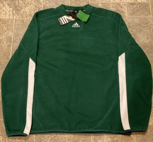 Adidas Hoody for Sale in Saint Charles, MO