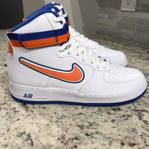 🆕 BRAND NEW Nike Air Force 1 Shoes for Sale in Dallas, TX