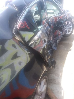 PARTS 2012 ACURA LT PARTS FOR SALE3.5 ENGINE GOOD ENGINE GOOD TRANS for Sale in Los Angeles, CA
