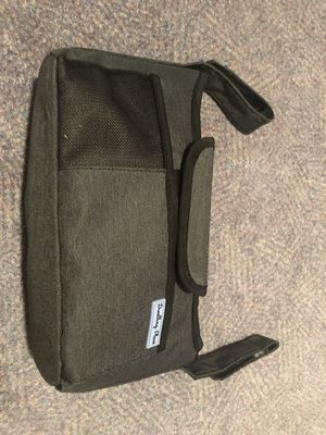 Stroller organizer for Sale in South Windsor, CT