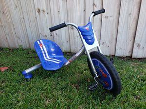 Razor Riprider 360 for Sale in Palmetto Estates, FL