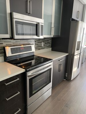 Kitchen for sale for Sale in New York, NY