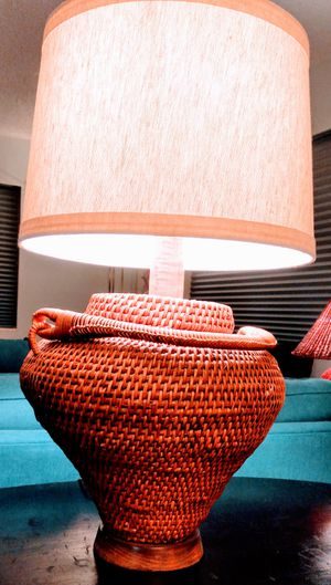 Table Lamp for Sale in Tigard, OR
