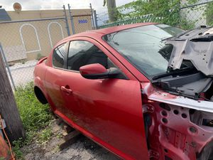 2005 Mazda rx8 parts for Sale in Hollywood, FL