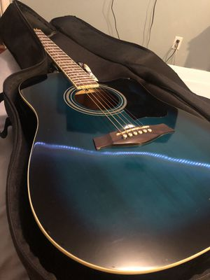 Ibanez V70CE Guitar for Sale in Longwood, FL