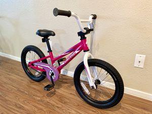 "Specialized kids bike 16"" for Sale in Austin, TX"