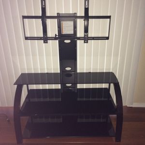 Mountable Tv Stand for Sale in Vancouver, WA