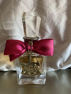 Juicy Couture Viva La Juicy Eau de Parfum for Sale in Philadelphia, PA
