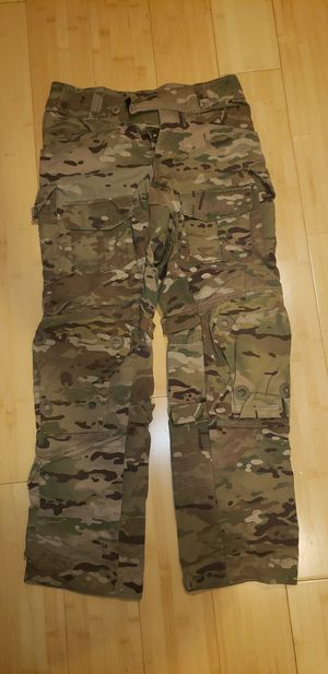 Patagonia level 9 combat pant 30 short for Sale in Melrose, MA