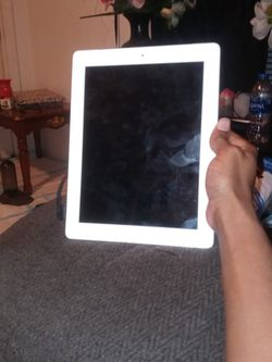 Ipad Parts for Sale in Tampa,  FL