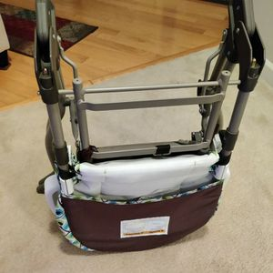 High Chair for Sale in Raleigh, NC