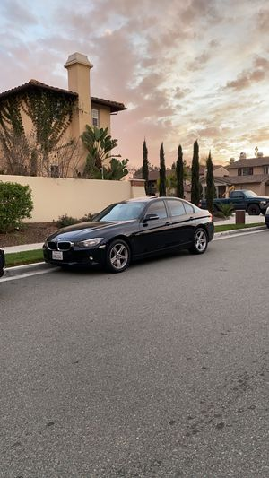 2013 Bmw 328i Clean Title for Sale in Chula Vista, CA