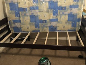 Bed Twin $180 for Sale in Tampa,  FL