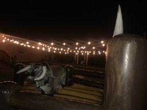 Toro mecanico for Sale in Dallas, TX