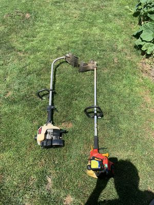 Lawn equipment for Sale in Buffalo, NY