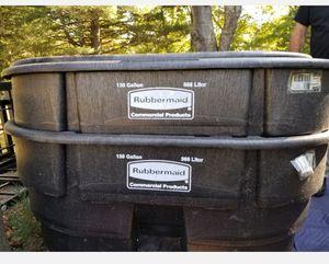 big tub for Sale in Toms River, NJ