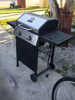 Bbq Grill for Sale in Hollywood,  FL