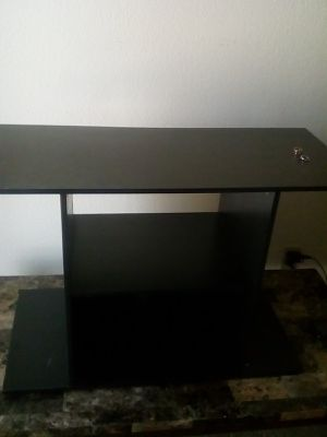 TV stand for Sale in US