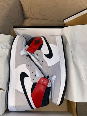 Jordan 1 Smoke Grey Size 13 for Sale in Plano, TX