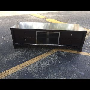 Tv Stand for Sale in Fort Lauderdale, FL