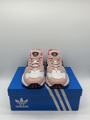 Adidas Falcon 2000 Women's size: 6.5, 7, 7.5, 8 for Sale in San Leandro, CA