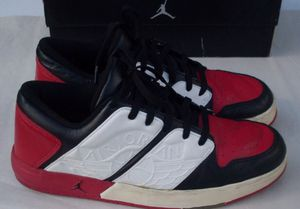 Nike Air Jordan NU' Retro SiZe 12 for Sale in Salt Lake City, UT