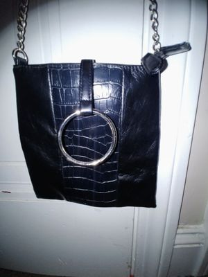 Multi-purpose chain purse for Sale in Maple Heights, OH
