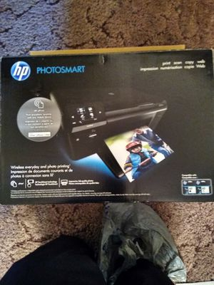 HP Printer for Sale in Morristown, TN