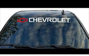 Chevrolet for Sale in Denver, CO