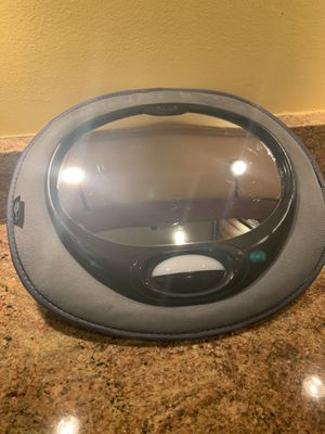 Mirror for car baby for Sale in Fairfax, VA