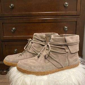 Ugg Booties for Sale in Seattle, WA