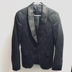 Men's NYE Jacket for Sale in Westlake, MD