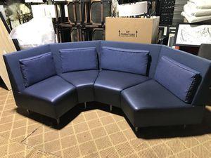Restaurant Booth Furniture for Sale in Detroit, MI